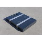 Pad conductif Lodax - 1