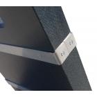 Pad conductif Lodax - 4