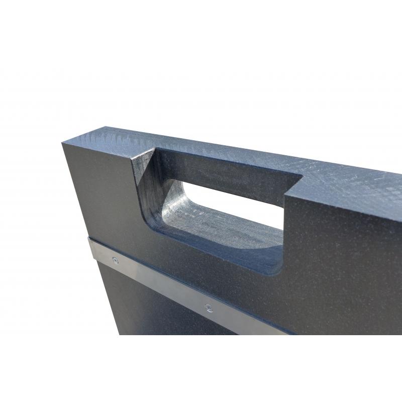 Pad conductif Lodax - 5