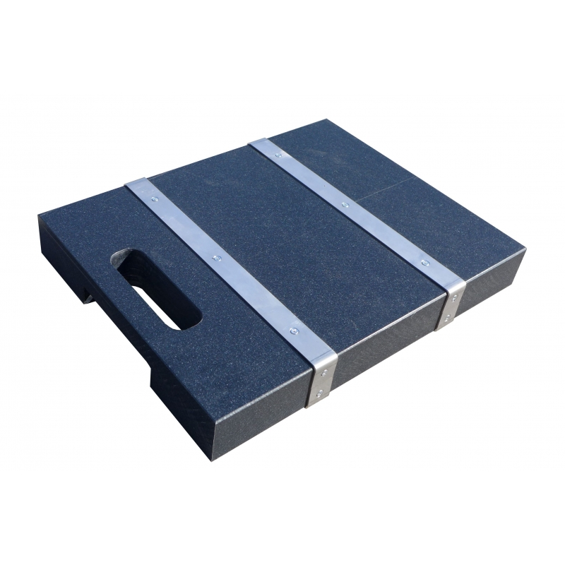 Pad conductif Lodax - 6