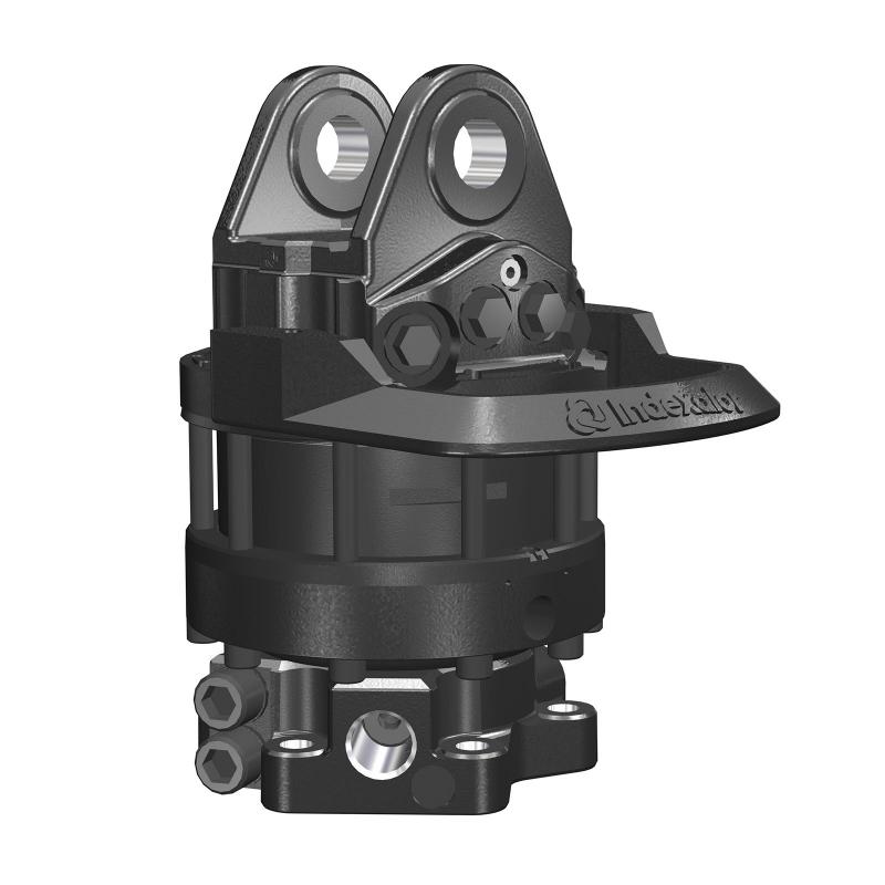 Rotator indexator GV12
