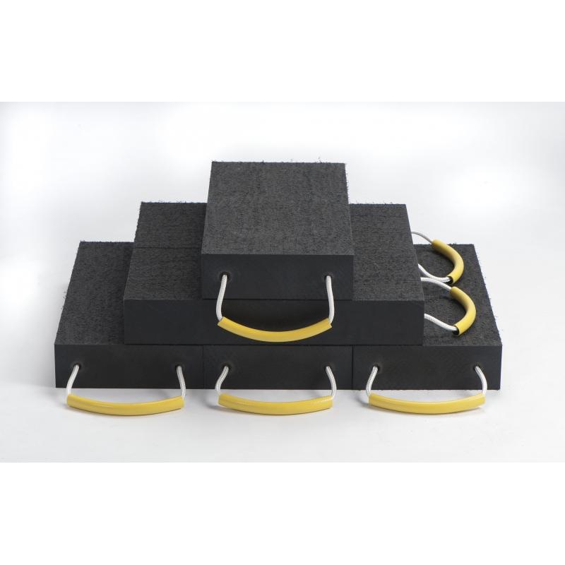 Bastaing Lodax - 2