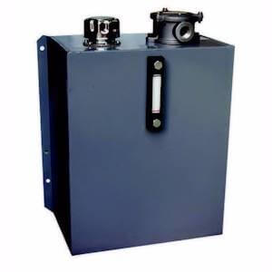 réservoir-hydraulique