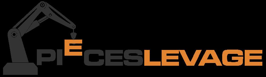 Pourquoi s'inscrire sur pieceslevage.com? Pieceslevage.com